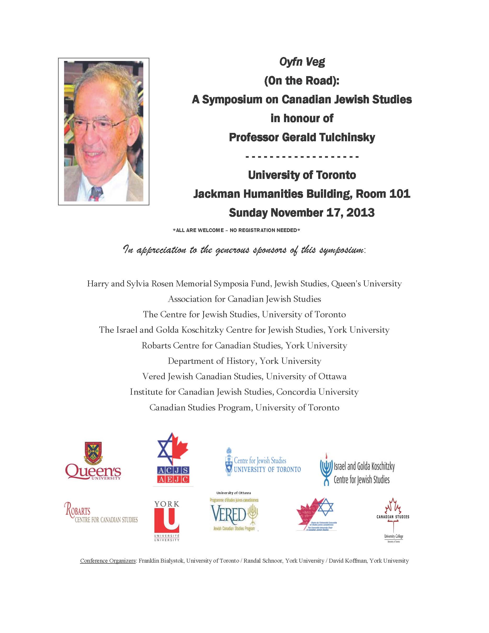 Tulchinsky Symposium, Flyer_Page_1