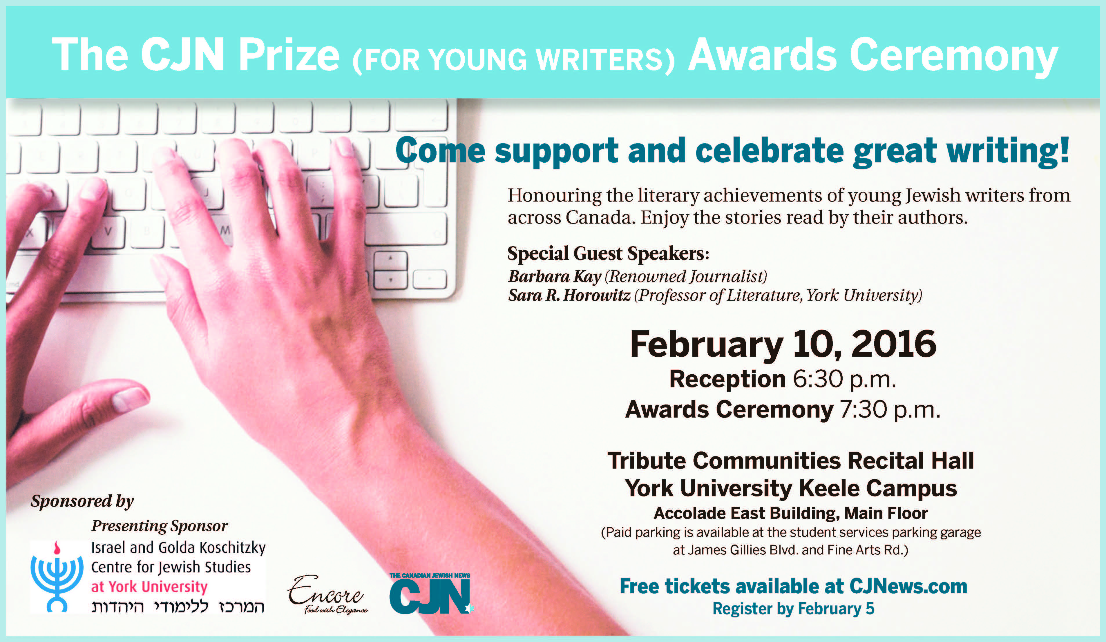 CJN_Young Writers Contest_Winners 6x84Revised